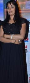 Shailaja Balakrishnan age, wiki, biography