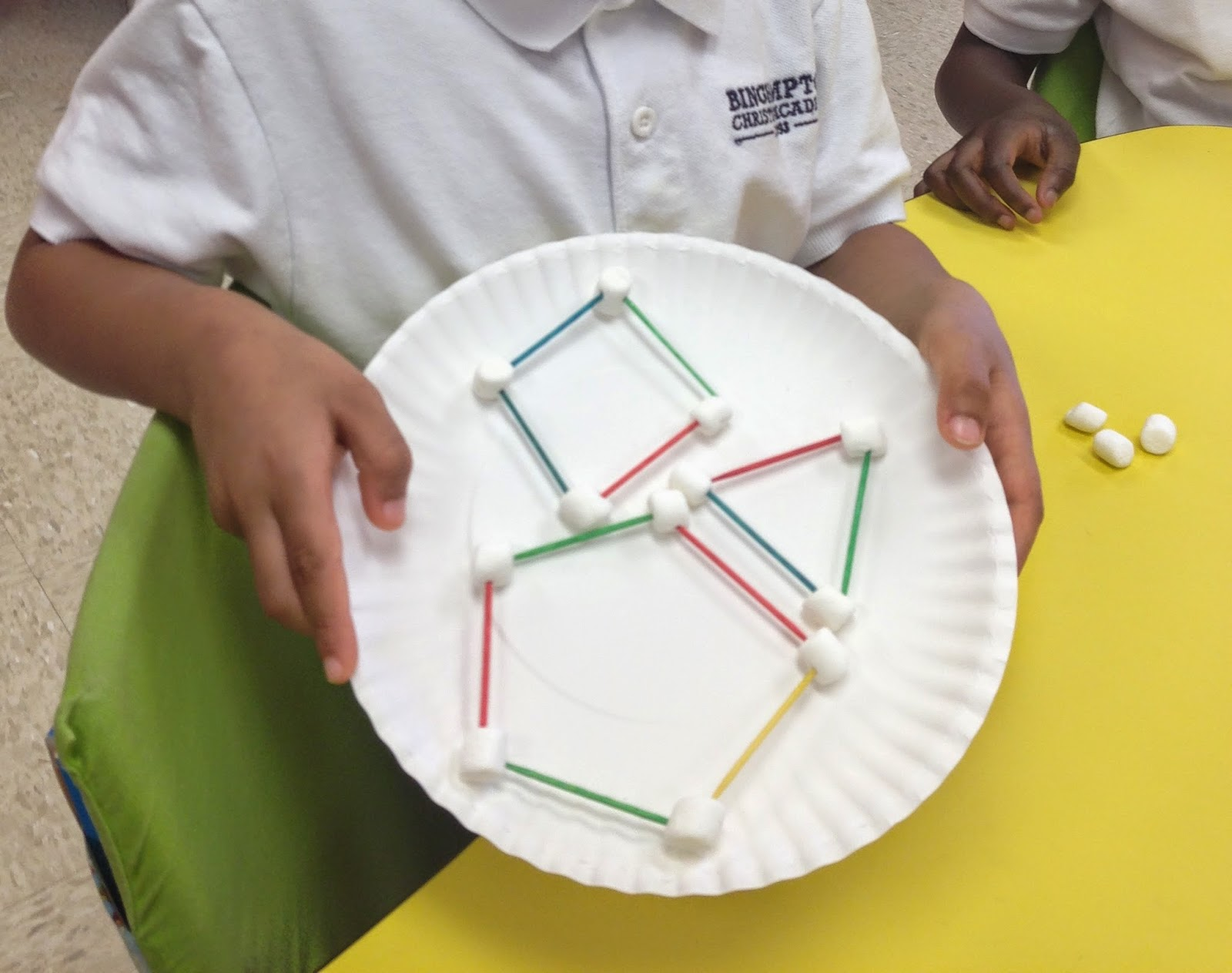 A Neighborhood Kindergarten Worksheets Don T Grow