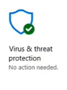your-virus-and-threat-protection-is-managed-by-your-organization