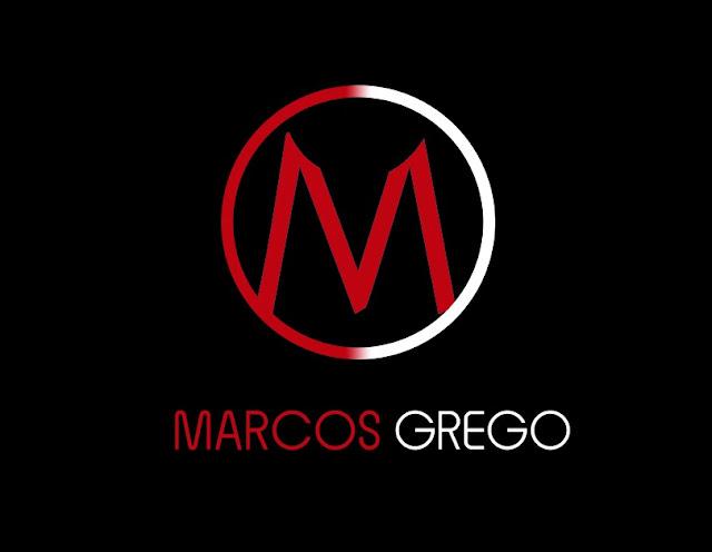 https://fanburst.com/valder-bloger/marcos-grego-ft-principe-tu-es-so-minha-zouk-prodso-fly-music/download