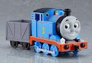 Nendoroid Thomas & Friends Thomas (#1593) Figure