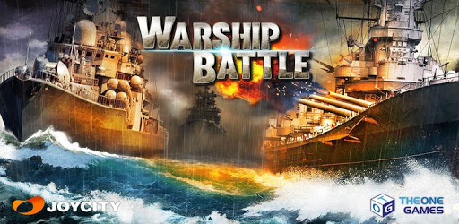 warship battle 3d world war ii warship battle 3d world war ii hack warship battle 3d world war ii apk warship battle 3d world war ii mod apk cheat warship battle 3d world war ii code warship battle 3d world war 2 download cheat warship battle 3d world war 2 mod apk download game warship battle 3d world war ii download game warship battle 3d world war ii mod download game warship battle 3d world war ii mod apk download warship battle 3d world war 11 mod apk download warship battle 3d world war 2 cheat download warship battle 3d world war ii mod download warship battle 3d world war ll mod apk rexdl com android warship battle 3d world war ii apk html warship battle 3d world war 2 android oyun club warship battle 3d world war 2 apk warship battle 3d world war 2 apk download warship battle 3d world war 2 apk mod warship battle 3d world war 2 apkpure warship battle 3d world war 2 app warship battle 3d world war 2 cheats warship battle 3d world war 2 input codes warship battle 3d world war 2 mod apk android 1.com warship battle 3d world war ii (mod unlimited money) warship battle 3d world war ii 1.1.7 mod apk warship battle 3d world war ii apk download warship battle 3d world war ii apk mod warship battle 3d world war ii apk mod unlimited money warship battle 3d world war ii apkpure warship battle 3d world war ii cheats tool warship battle 3d world war ii descargar warship battle 3d world war ii download warship battle 3d world war ii for pc warship battle 3d world war ii hacked apk warship battle 3d world war ii mod apk android 1 warship battle 3d world war ii mod apk download warship battle 3d world war ii rexdl warship battle :3d world war ii