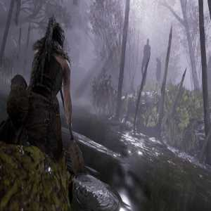 Hellblade Senuas Sacrifice game download highly compressed via torrent
