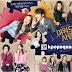 Profil Pemeran Utama, Sinopsis, Dan Poster Official Drama Korea KBS 'Hate to Love You' yang Dibintangi Sungyeol INFINITE
