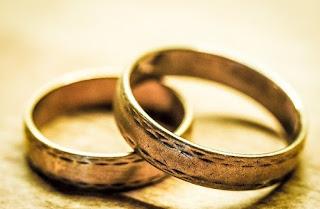 Jumlah Mahar Pernikahan Rasulullah SAW dengan Sayyidah Khadijah