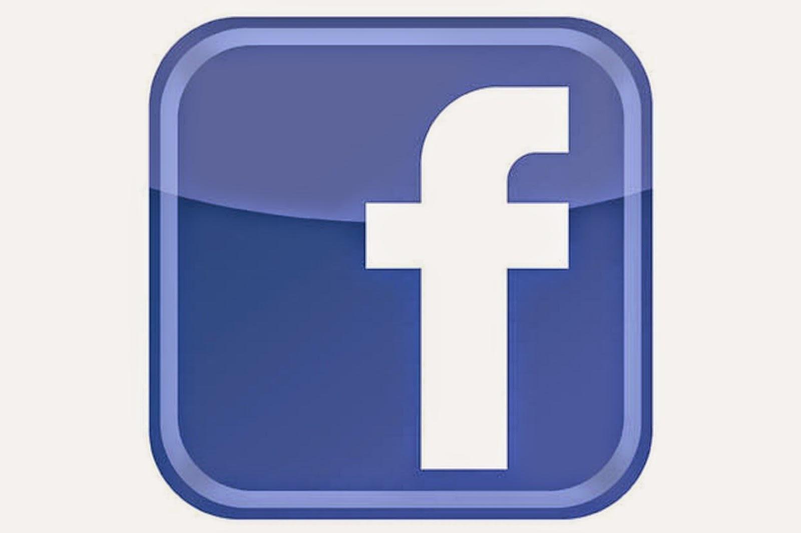 Book Series Facebook Page