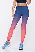 pantaloni-colanti-dama-5