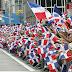 Dominicanos en EE.UU. se beneficiarán con nuevo paquete económico