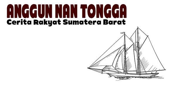 Anggun Nan Tongga
