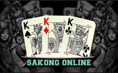 Jackpot Sakong