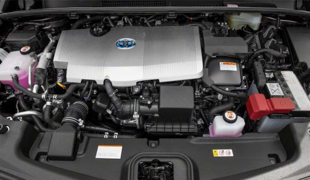 engine-prius-prime-2020-1.8-l-naturally-aspirated