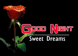 Best Good Night  Wallpapers