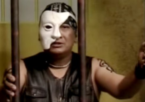 Biografi Arie Hendrosaputro Bintang Film Bang Napi Contoh Soal