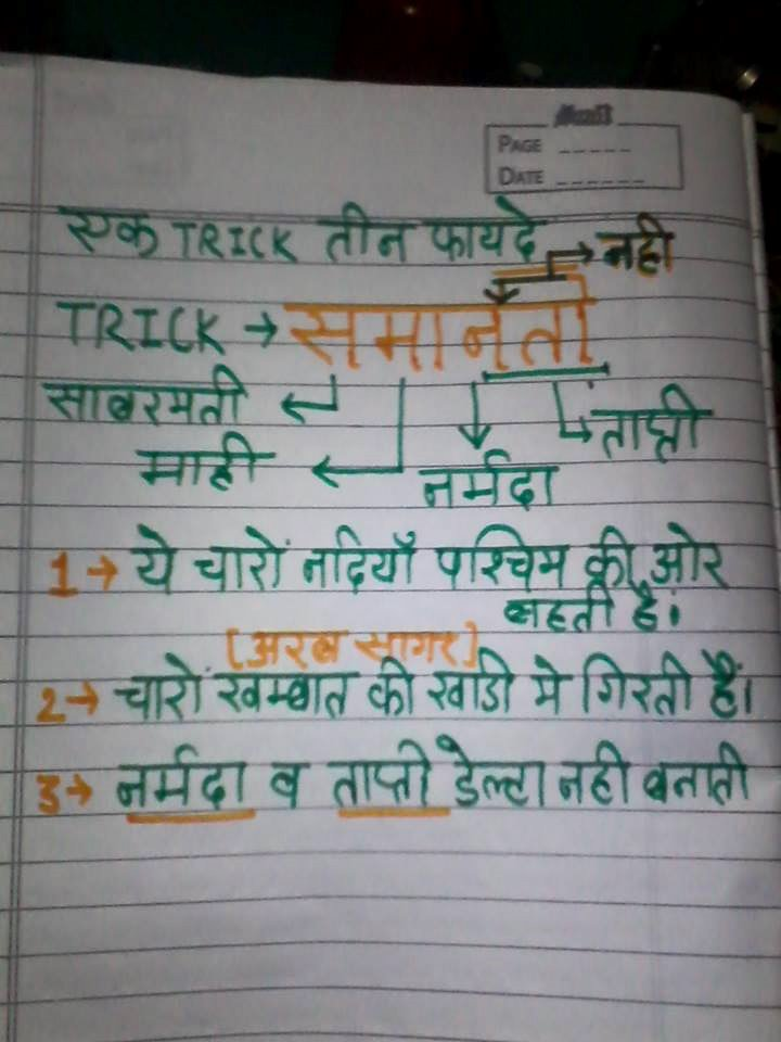 Lucent Gk Hindi Pdf