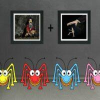 8bGames – 8b Little Pinocchio Escape