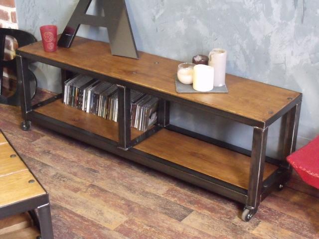 univers maison meuble salon. Black Bedroom Furniture Sets. Home Design Ideas