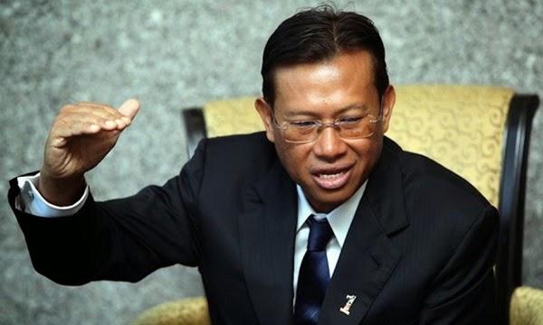 Prabayar: Kabinet setuju formula beli RM10 dapat RM10