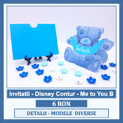 http://www.bebestudio11.com/2017/11/me-to-you-b-invitatii-botez-disney.html