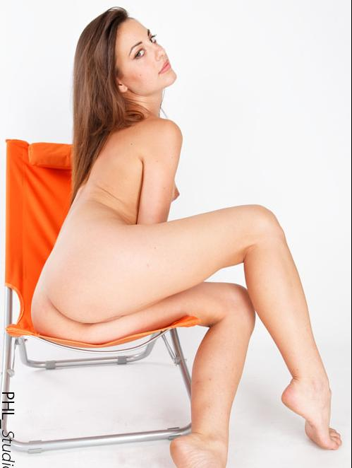 Daeron Divas X Lorena Garcia Iii La Maja Desnuda
