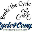 Cycle4Compassion 2014!!!