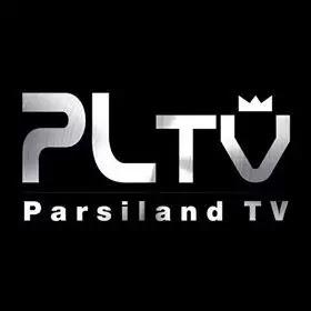 تماشای آنلاین شبکه Parsi Land