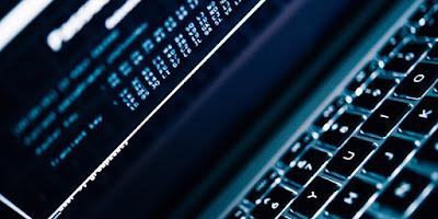6 Tools Yang Sering digunakan Hacker Untuk Hack Website