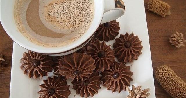 Resepi Semperit Coklat Enak Lagi Menyelerakan - My Resepi Mudah