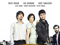 Download film Bahwa Cinta Itu Ada (2010)