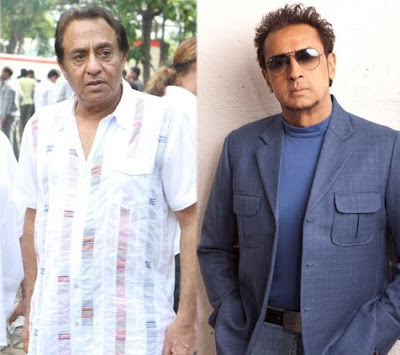 gulshan-grover-ranjeet-are-great-teachers-of-acting
