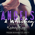 Free Book Blitz - Angels & Whiskey by Kimberly Knight