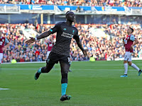 Burnley vs Liverpool Results: The Reds are Still Too Strong