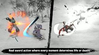 Ronin The Last Samurai Mod Apk