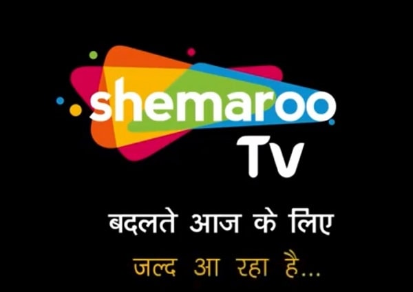 Shemaroo TV Launched and Available in DD Freedish Channel Number 28