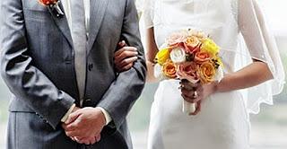 Arti Mimpi Saudara Menikah Padahal Sudah Menikah