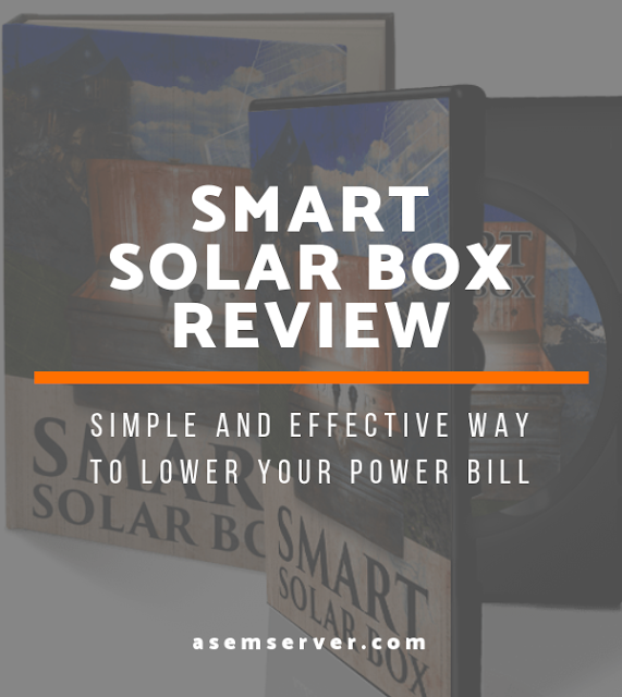 Smart Solar Box,Smart Solar Box Reviews,Smart Solar Box scam,solar energy pros and cons,solar energy definition,solar energy advantages,solar energy benefits,solar energy technician,solar energy system,solar energy cost,solar energy how it works,solar energy power,solar energy project,solar energy home,solar energy solutions,solar energy efficiency,solar energy batteries,solar energy technology,solar energy electricity,solar energy engineering,solar energy generation,solar energy training