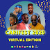 Carifest: Virtual Edition LIVE - Saturday Aug 15th 2020