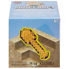 Minecraft Steve? Mini Miners Figure