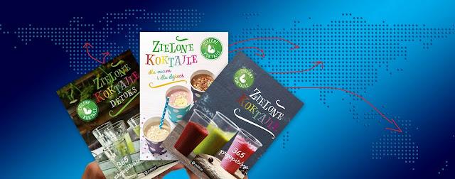 https://zielonekoktajle.blogspot.com/2017/10/zielone-koktajle-w-europie-i-usa-czyli.html