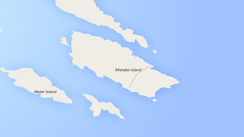 mistake-island