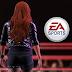 WWE e EA Sports estariam fechando uma parceria?