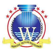 Wellspring University Postgraduate Admission Form 2020/2021