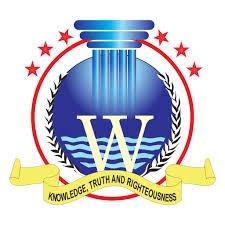 Wellspring University HND Conversion Form 2021/2022