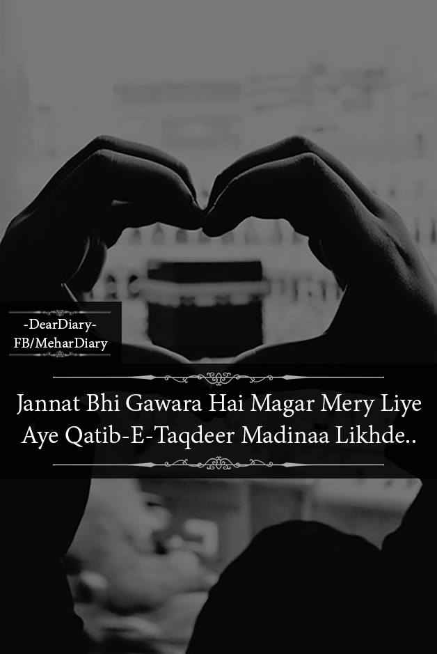 36+ Dear Diary Images | Mehar Diary fb | Facebook Love Quotes ...