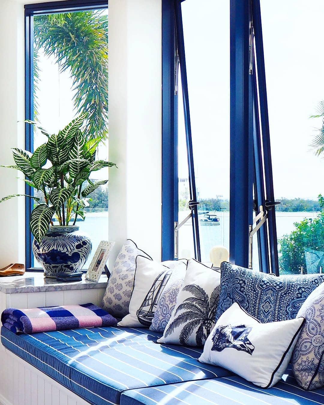 Pakai Sofa Ini Untuk Ruang Tamu Minimalis Agar Tidak