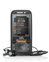 Review 5 Smart Phone Terpopuler
