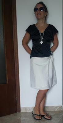 moda fimo outfit