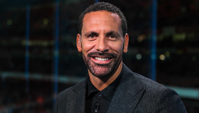 Rio Ferdinand names four Arsenal players Arteta must build around