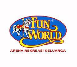 Lowongan Kerja Funworld Aceh Lulusan SMK/Sederajat Penempatan Lhokseumawe