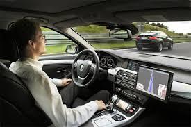thi bằng lái xe ô tô số tự động