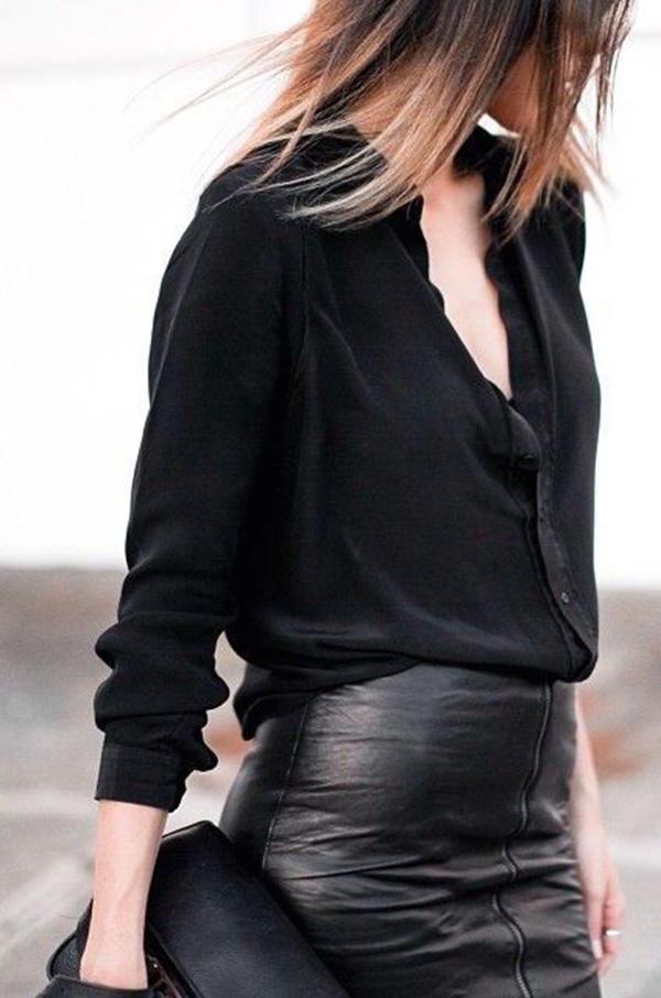 μαύρες φιλενάδες σεξ HD λεσβιακό πορνό δωρεάν